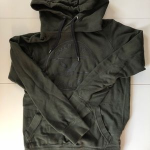 American Eagle hoodie